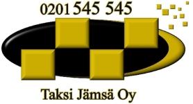Taksi Jämsä Oy